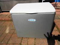 sibre 3 way fridge box gas, 12v, 230v