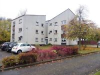 1 bedroom fully furnished 1st floor flat to rent on Howden Hall Court, Liberton, Edinburgh