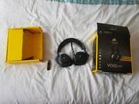 Corsair void wireless 7.1 surround sound headset