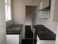 """""""LOW MOVE IN COSTS"""" Stunning two bed refurbished lower flat. BENSHAM GATESHEAD. NO BOND! DSS WELCOME"""