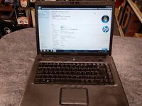 Camelot Tech Ltd / Cats Whiskers Selling Compaq Presario C700. Great laptop, running Windows 7.