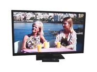 BUSH 32 INCH LED TV