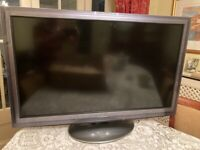 Panasonic 42 inch LCD TV for sale in Harlow