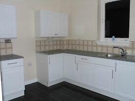 1 Bedroom flat in Kilmarnock for £350 PCM, £80.49 pw