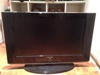 Samsung 26inch LCD TV