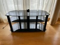 TV Stand - in great condition. Only £25!