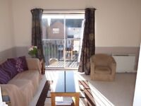 1-bed apartment, Linthorpe, Middlesbrough