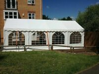 MARQUEE / TENT HIRE 07398786111............. (CHECK OUR PICTURES)
