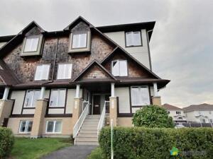 $239,900 - Condominium for sale in Orléans