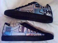 John Galliano Sneakers, New