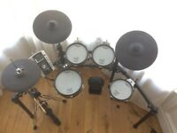 Roland V-Drums TD-9KX2