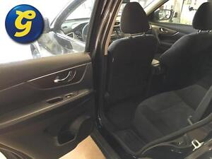 2016 Nissan Rogue S*AWD*PHONE CONNECT*AWD LOCK*SPORT/ECO MODE*CR Kitchener / Waterloo Kitchener Area image 9