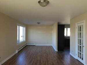 Newly renovated home in Mount Pearl St. John's Newfoundland image 3