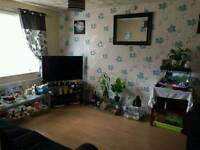3 bed Arnold wanting Gedling/ Carlton or Arnold EXCHANGE ONLY