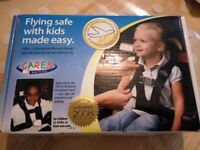 Cares Safety Harness for Flights