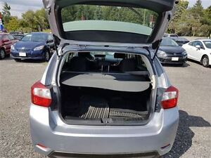 2012 Subaru Impreza 2.0i Touring Package - FREE WINTER TIRE PACK London Ontario image 10