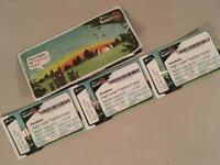 3x Kasabian tickets- Thetford Forest 10th June