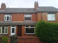 Large 2 Bedroom Family House LS11