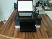 Kodak hero 5.1 all in one printer wireless