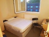 SUPER CHEAP DOUBLE ROOM SINGLE USE IN ARCHWAY UNMISSABLE PRICE!!! 139PW!!!