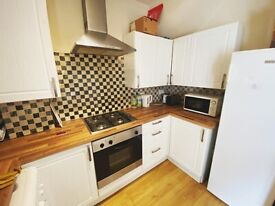 Beautiful double room to rent in Mitcham. ALL BILLS INCLUDED. VIRTUAL VIEWINGS AVAILABLE.