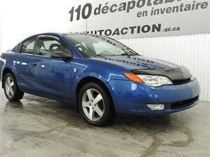 2006 Saturn Ion QUAD NIVEAU #3