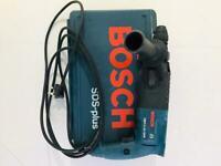 Bosch sds Hammer action Drill GBH2-24DFR