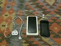 iPhone 6 Space Grey 128gb