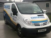 6354c1c06a Used Private seller vans for Sale in Northern Ireland - Gumtree
