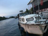 Used Boats, Kayaks & Jet Skis for sale in Kingston, London