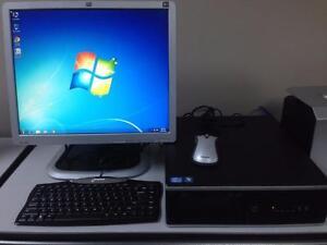 Refurbished Desktop & laptop Computers start from $99 UNIWAY