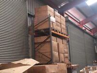 JOBLOT RRP £39,000 - Tables, drawer cabinets, bar tables LOTS OF furniture WHOLESALE BULK CLEARANCE