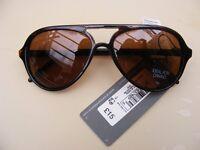 M&S Ladies Sunglasses Brand New