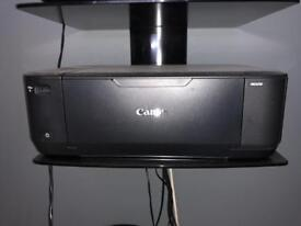Canon MG4250 Printer