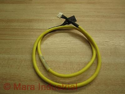 Compaq 171891-002 Audio Cable