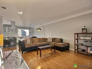 325 000$ - Maison 2 étages à vendre à Vaudreuil-Dorion West Island Greater Montréal image 4