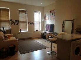 1 Bedroom Flat for Rent - All utilities included. Walking Distance to Canning Town Station