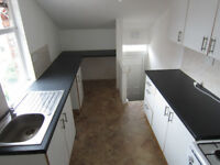 Gateshead - Nice 2 bedroom flat in great condition. £500.00pcm. DSS Applicant considered.