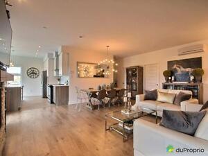 257 500$ - Condo à vendre à Aylmer Gatineau Ottawa / Gatineau Area image 6