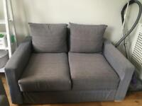 2 sofas for sale