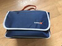 GardxX premium Car Body Care Kit