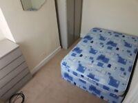 Double rooms to rent in Gillingham, including bills
