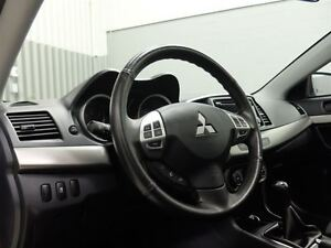 2014 Mitsubishi Lancer LIMITED EDITION A/C MAGS TOIT West Island Greater Montréal image 18