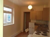 Refurbished Large Studio Flat To Let -Hayes BR Station- Immediately Available - Part/Fully Furnished