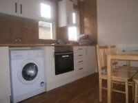 2/3 bedroom/ 1 st floor/ Haringey