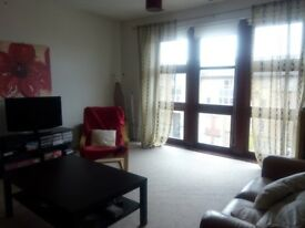 Double bedroom for rent in City Centre
