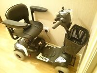 mobility scooter £300 fixed price