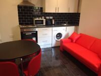 HMO INVESTMENT PROPERTIES *** 28% RETURN ON INVESTMENT *** STUDENT ACCOMMODATION