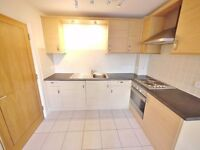 NICE EASYGOING FLATMATES /// EXCELLENT LOCATION + ALL BILLS INCLUDED