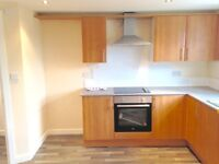 4 bedroom brand new build town house. Godley Street, Royston